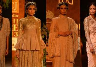 wanted to make collection heavy sexual sabyasachi...