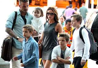 we lead a normal life victoria beckham see...