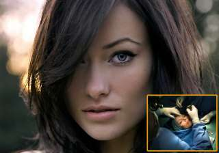 olivia wilde warns women against cosmetic surgery...