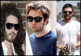 women embarrassed by men s scruffy look says...