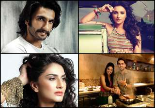guess what your fav bollywood celebs plan to eat...