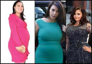 does appearance urges mothers to diet - India TV