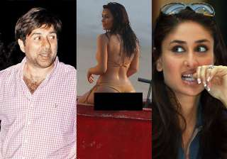 celebs weird lifestyle habits see pics - India TV
