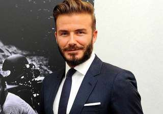 david beckham plans to open restaurant chain in...