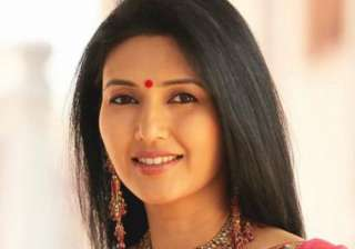 actress deepti launches online travel channel -...