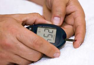 diabetes high cholesterol hitting young urban men...