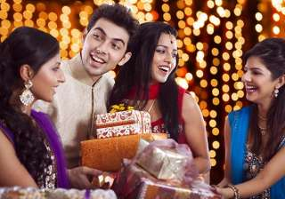 get innovative with gifts this diwali view pics -...