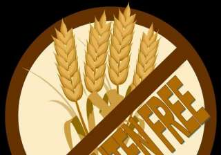 gluten free are the latest diet trend - India TV