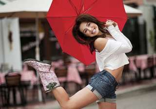 get drenched in style this monsoon see pics -...