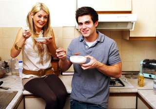 britishers don t cook meals from scratch survey...