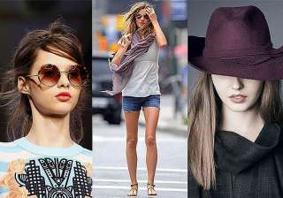 five ways to freshen up during summer see pics -...