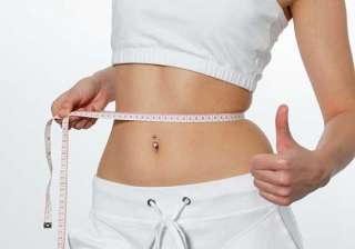 how to succeed in losing weight - India TV