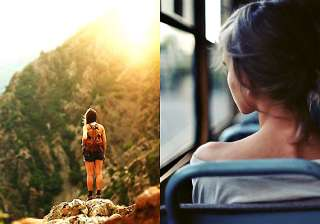 7 best destinations for solo woman travellers see...