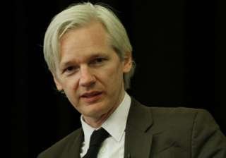 assange loses final legal bid to block...
