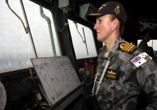 australia vows to search until missing airliner...