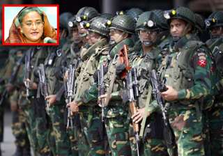 bangladesh army says it foiled coup plot against...