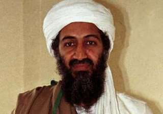 bin laden used to read his e mails offline -...