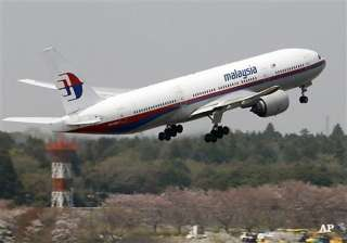 boeing 777 one of the most popular safest jets -...