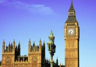 britain s big ben to be renamed elizabeth tower -...