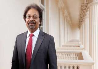 british indian physicist accorded knighthood by...