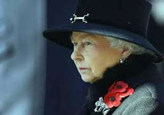 british queen to mark 70th anniversary of...