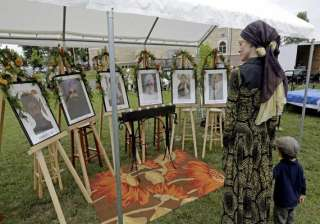 candlelight vigil honors wisconsin sikh victims -...
