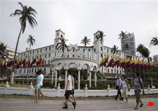 carnal cartagena nonplussed by sex scandal -...