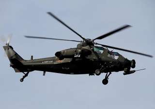 china develops helicopter with air to air...
