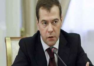 china poses no danger to russia says medvedev -...