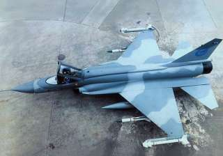 china to provide 50 thunder jets to pakistan -...