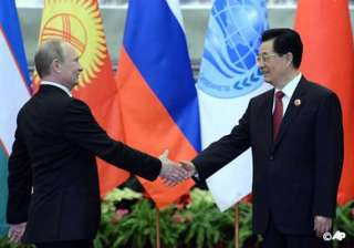 china and russia sign 10 crucial agreements -...