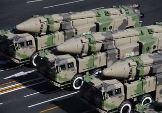china steps up conventional missile capability -...