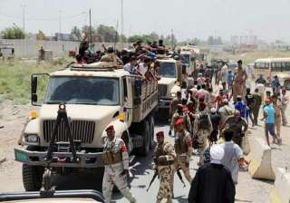 1 200 chinese evacuated to baghdad from war hit...