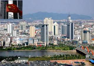 india asks traders to stay away from yiwu after...