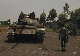 congo rocket lands in goma kills 3 in new attack...