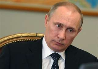 crimean leader seeks putin s help to restore...