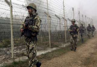 dgmos to meet soon to discuss tensions on loc...