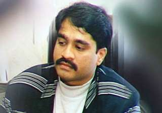 dawood may shift son s wedding venue to dubai -...