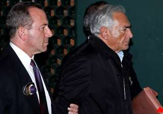 imf chief denied bail in sexual assault case -...