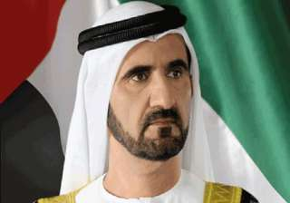 dubai sheikh orders release of 346 prisoners on...