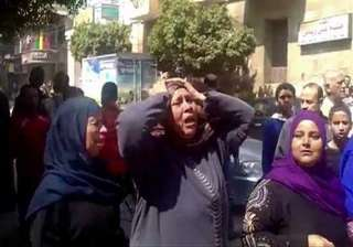 egypt opens another mass trial of islamists -...