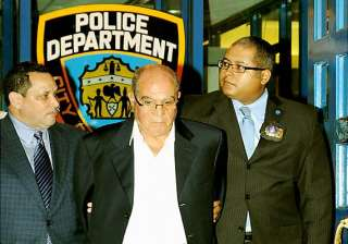 egyptian businessman arrested for sexual assault...