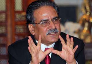 faced by party rift prachanda appeals for unity -...