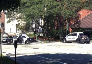 father kills son himself at ywca offices in us -...