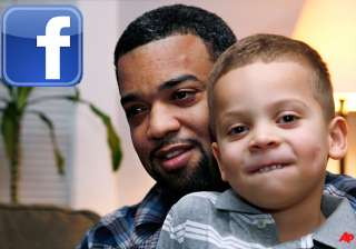 for some in need facebook is route to new kidney...