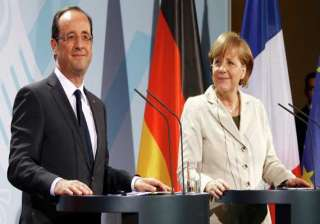 france germany examine russian support on ukraine...