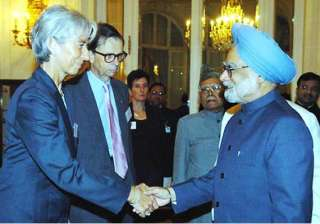 french minister top contender for imf post india...