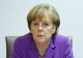 germany to launch probe into us spying on angela...