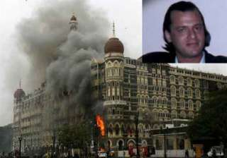 headley bragged about 26/11 attacks in emails -...