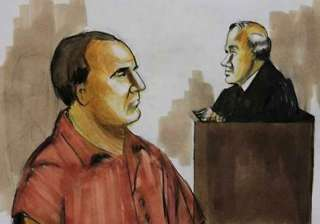 headley is a rare breed among terrorists - India...